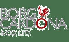 Borg Cardona