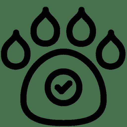 Eye, Nail, Skin and Dental Care