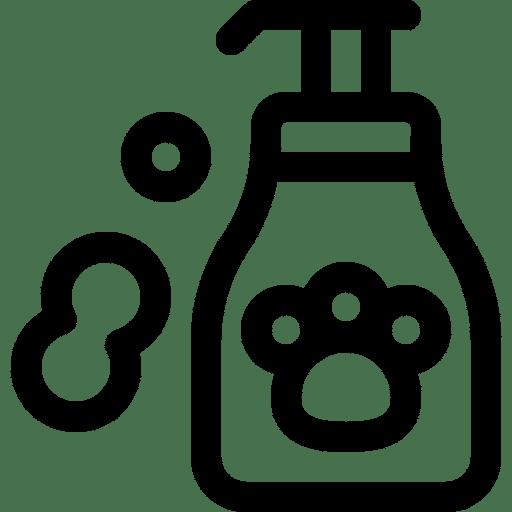 Shampoos, Conditioners & Perfume