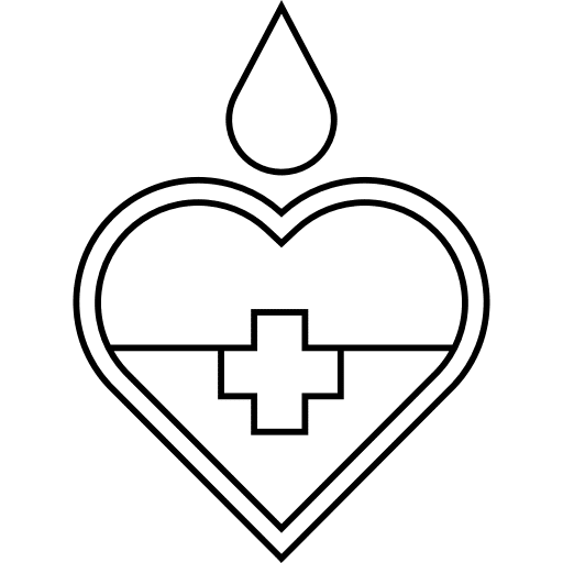 Infusion & Transfusion